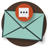 Email Marketing Review