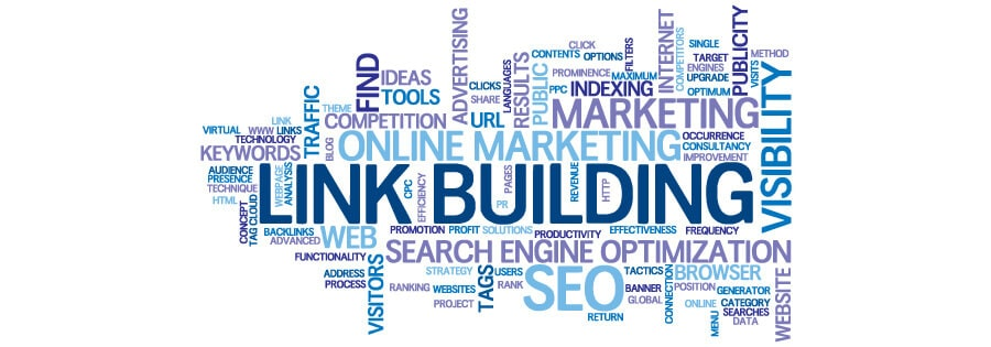 What is Link Building and Why Do I Need It?